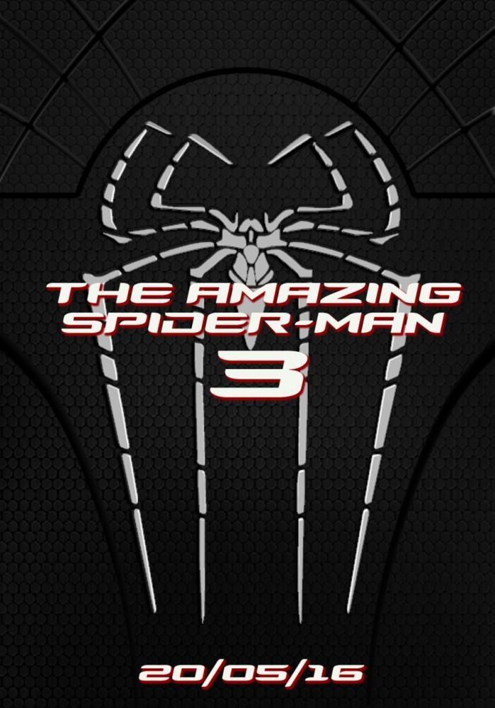 человек паук игра смотреть онлайн бесплатно в хорошем качестве: